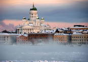 Finland Private Excursions